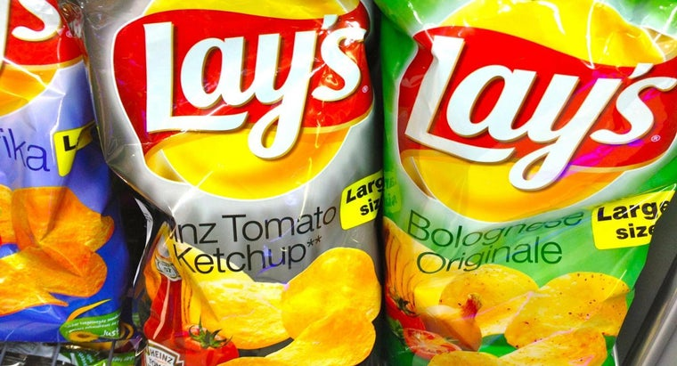 flavors-lay-s-potato-chips