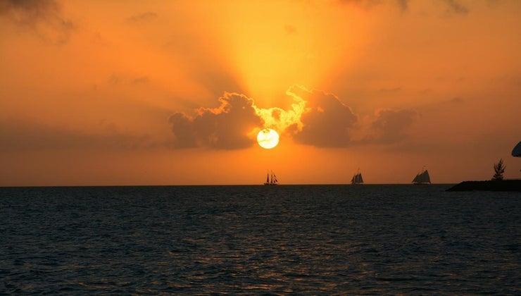 florida-called-sunshine-state