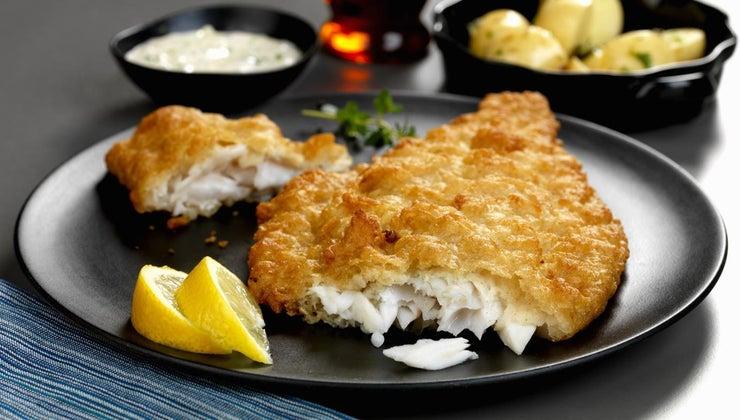 flounder-taste-like
