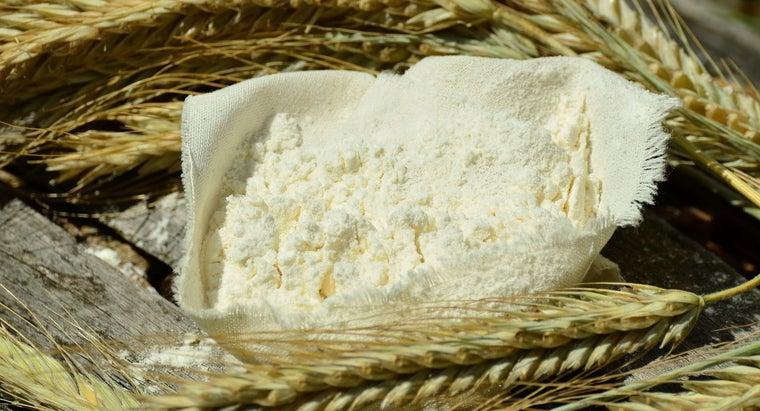 Flour 1528438 1280