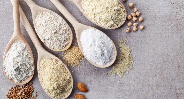 many-cups-500-grams-flour
