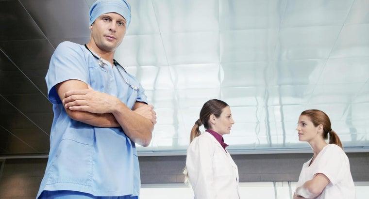 fnp-c-mean-medical-title