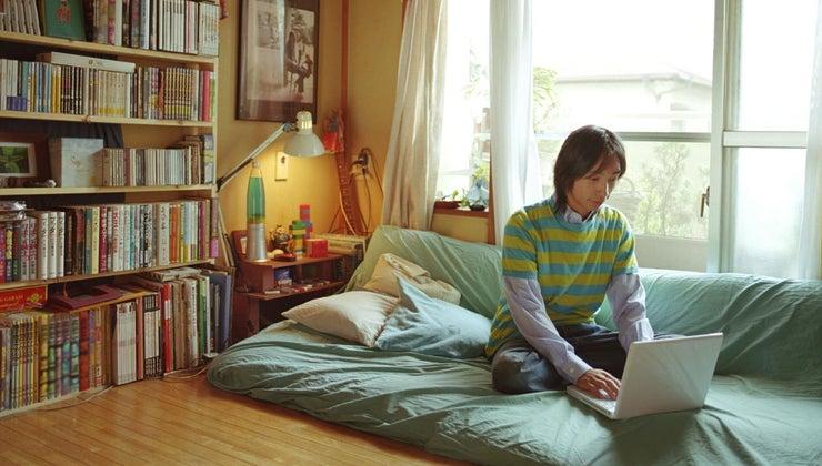fold-down-futon