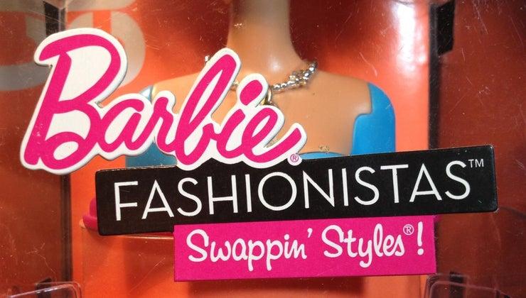 font-closest-barbie-logo