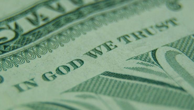font-looks-like-currency-font-used-u-s-money