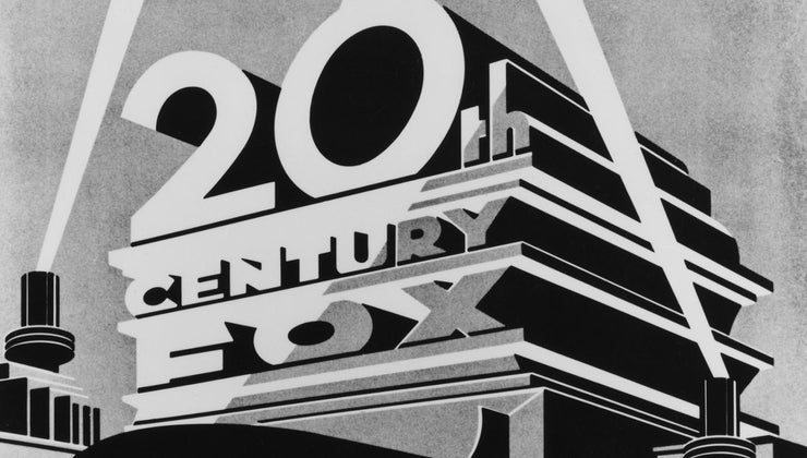 font-used-20th-century-fox-logo