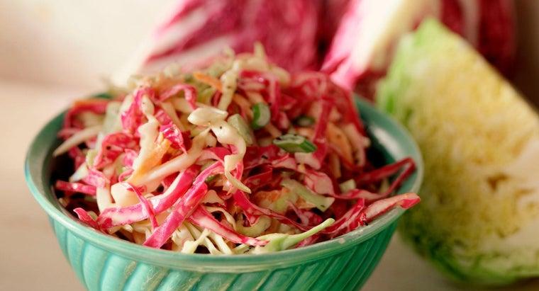 food-goes-coleslaw