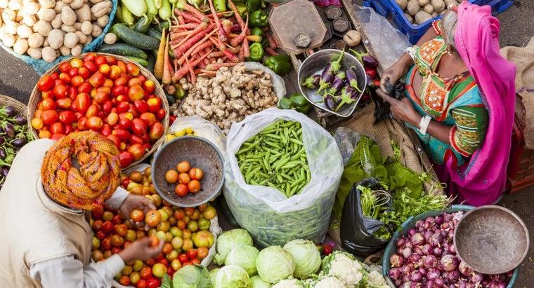 food-people-eat-india