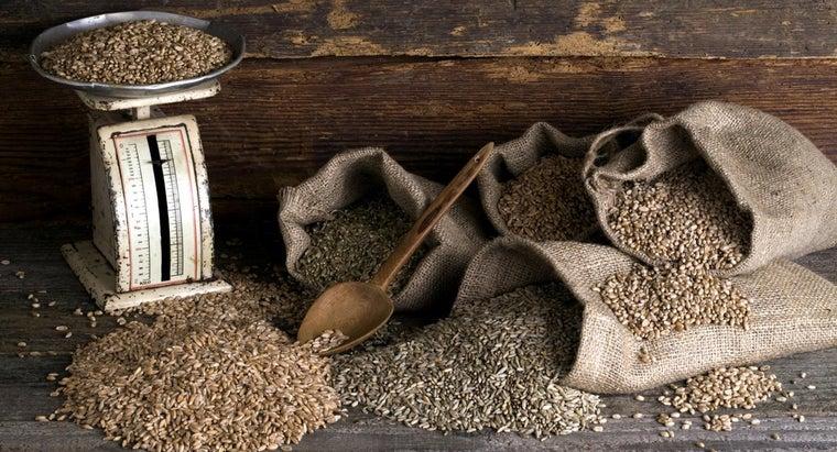 foods-contain-gluten