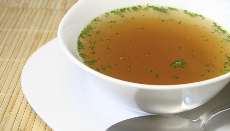 foods-diverticulitis-diet