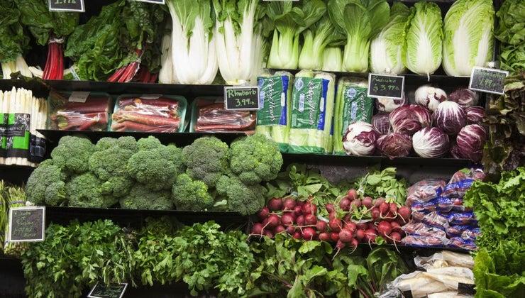 foods-eat-acid-reflux