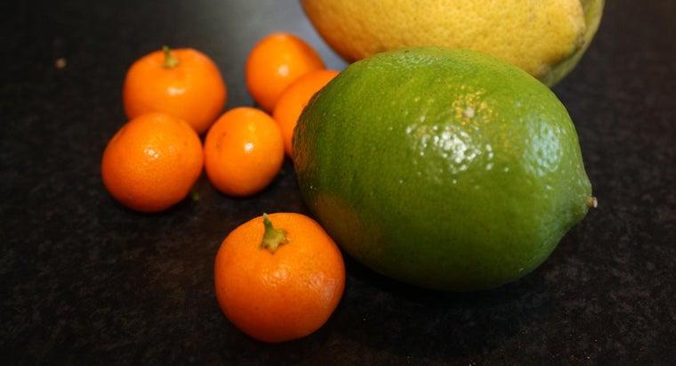 foods-high-citric-acid