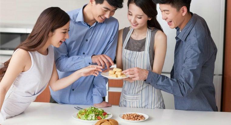foods-highest-amount-good-cholesterol