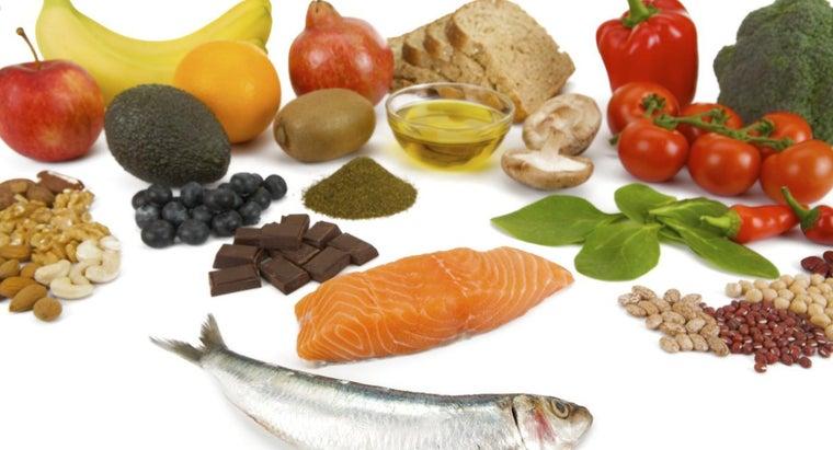 foods-natural-beta-blockers