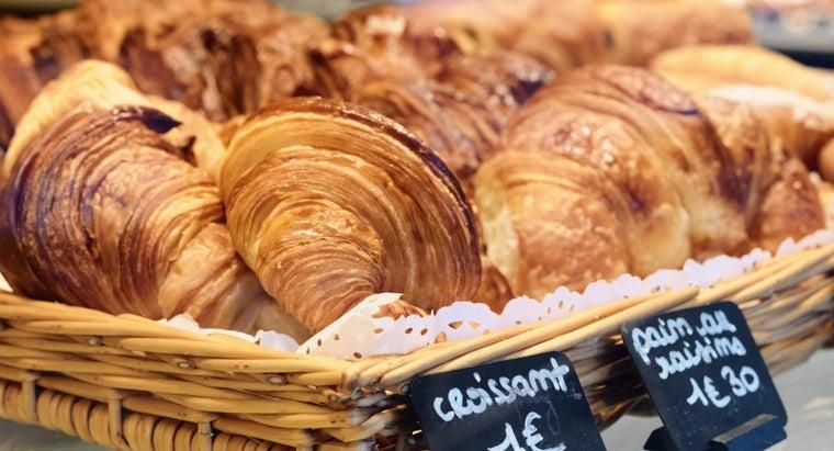 foods-originated-france