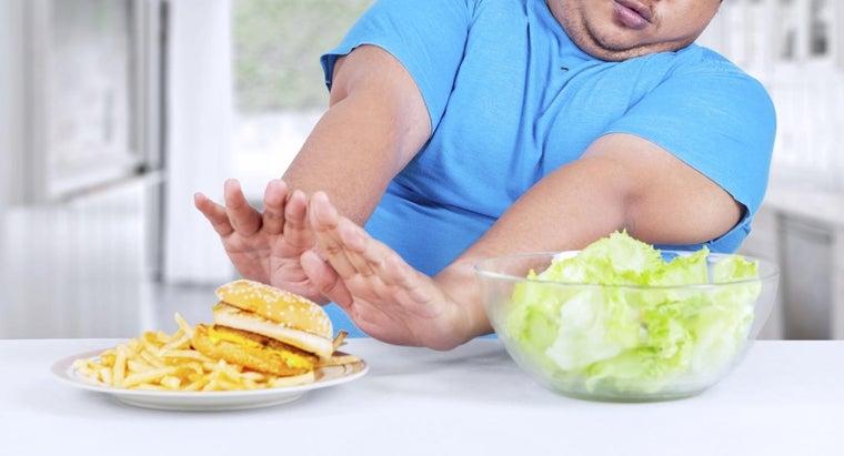 foods-should-avoid-gallstones