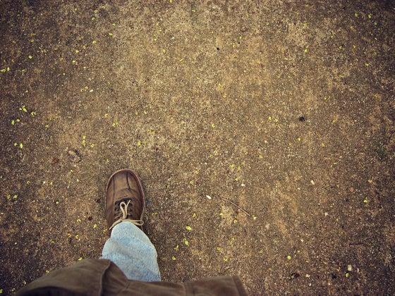 Foot 1855401 1280