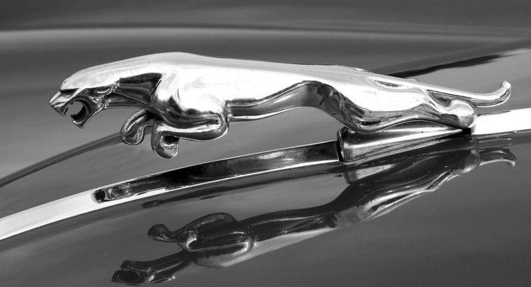 ford-motor-company-own-jaguar