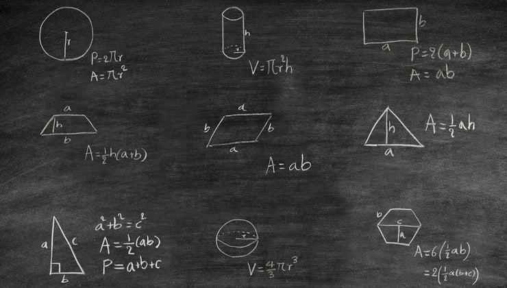 formula-area-trapezoid