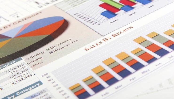 formula-calculating-sales-per-day