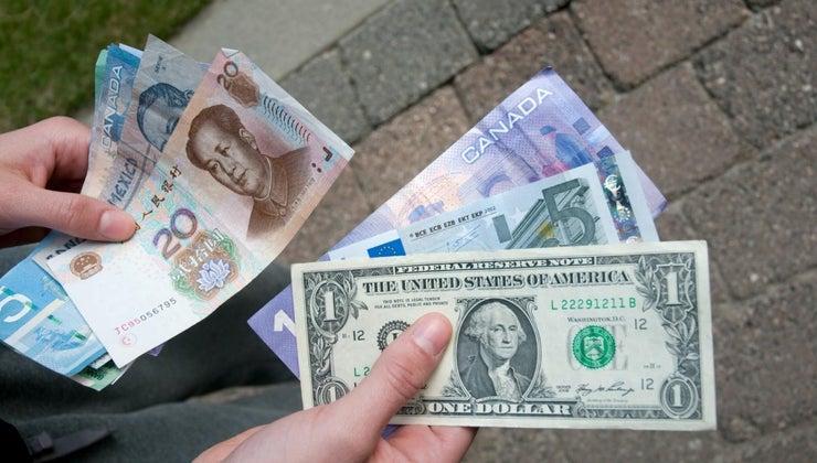 formula-convert-currency