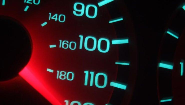 formula-velocity