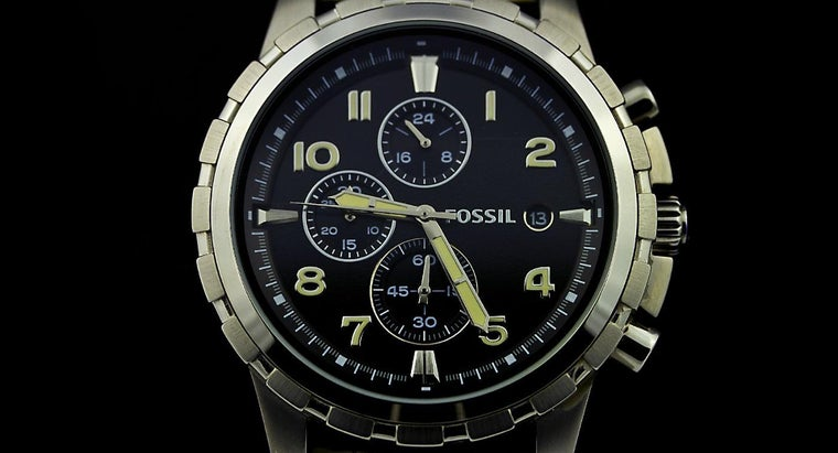 fossil-watches-made