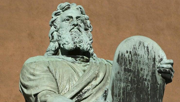 founder-judaism