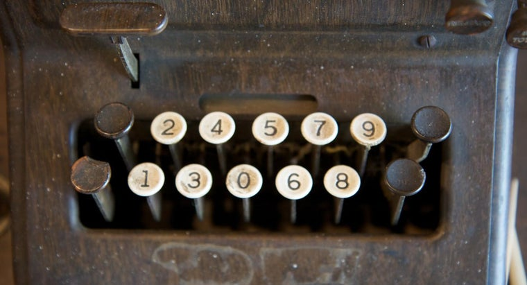 four-digit-combinations-using-numbers-0-9