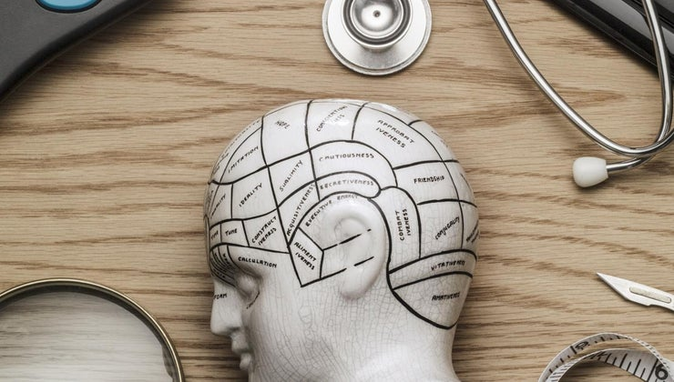 four-goals-psychology