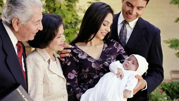 four-symbols-baptism