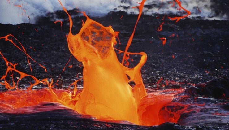 four-types-lava