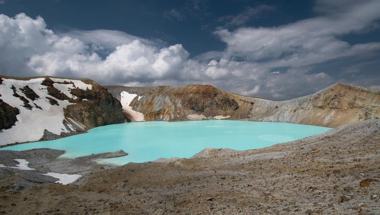 freezing-point-sulfuric-acid