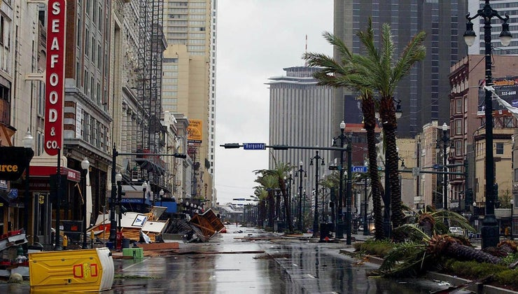 french-quarter-new-orleans-area-hit-hardest-hurricane-katrina