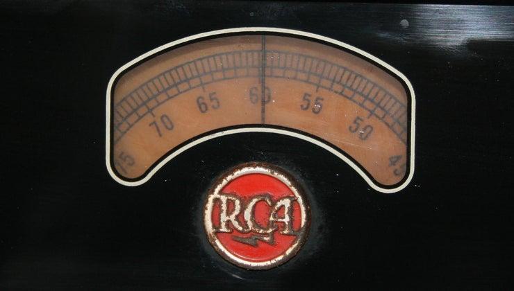 frequency-range-radio-waves