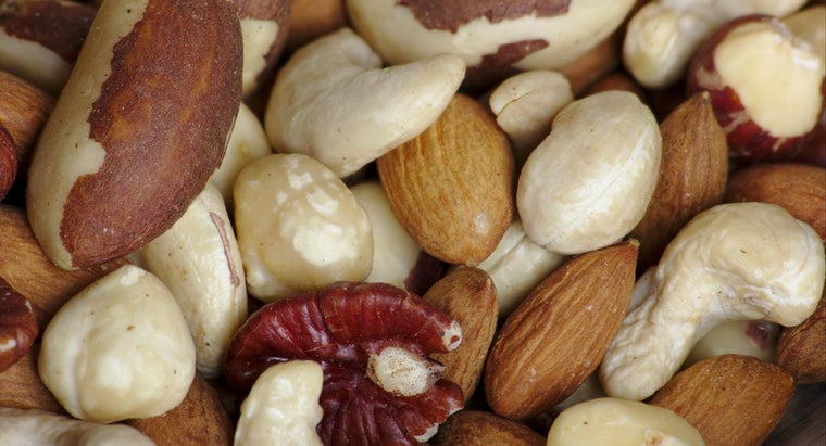 freshen-stale-nuts