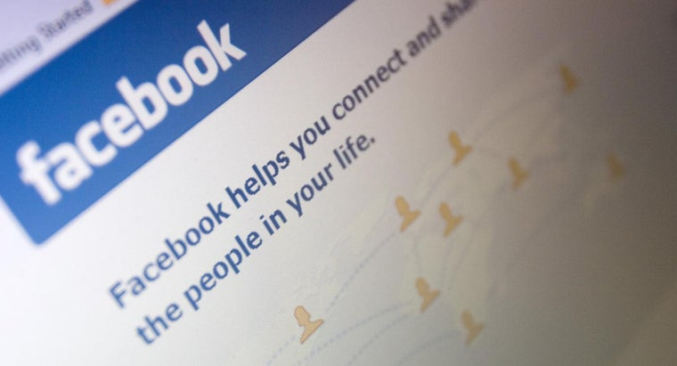 friends-facebook