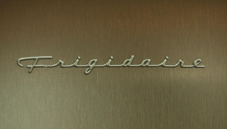 frigidaire-appliances