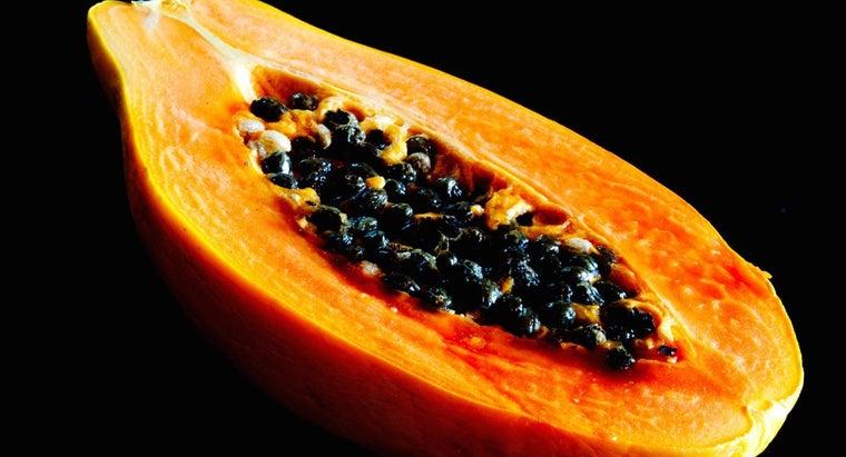 fruit-vitamin-c