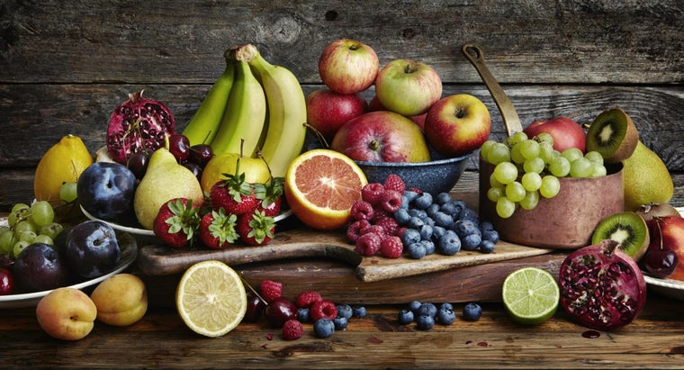 fruits-can-eat-type-2-diabetes
