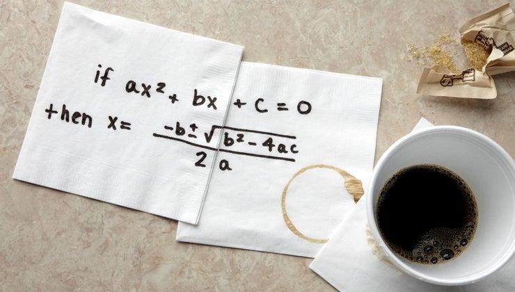 fun-algebra