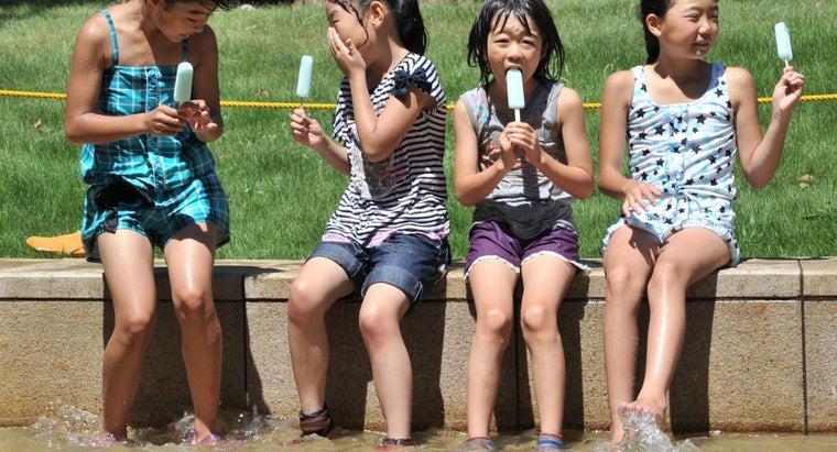 fun-summer-trivia-questions