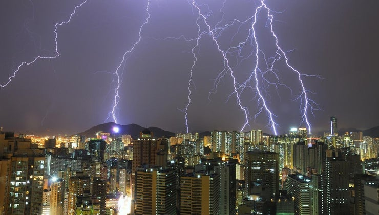 function-lightning-rod
