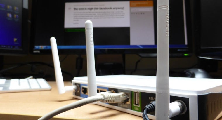 function-router