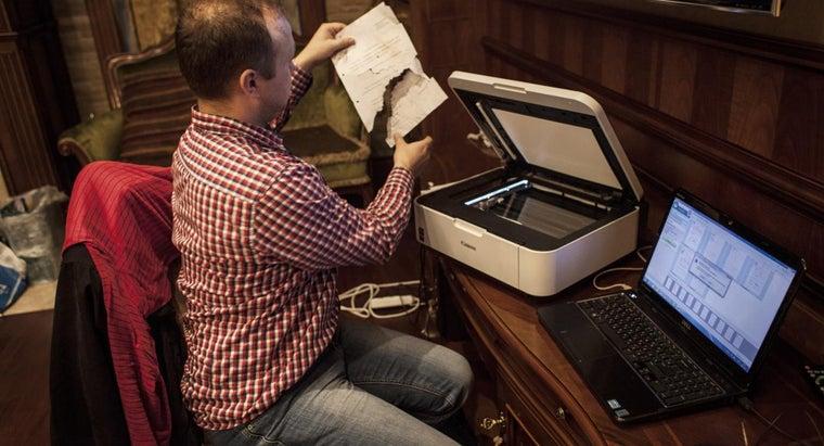 function-scanner