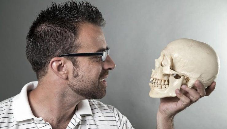 function-skull