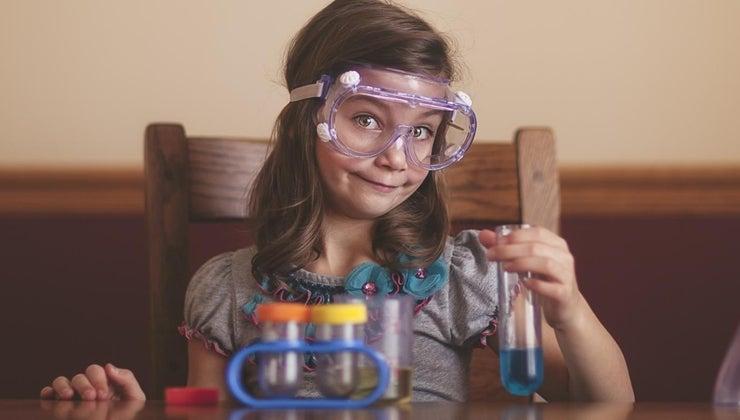 function-test-tube-holder-test-tube-rack