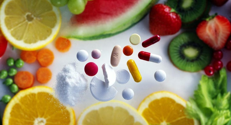 functions-vitamins-minerals-body