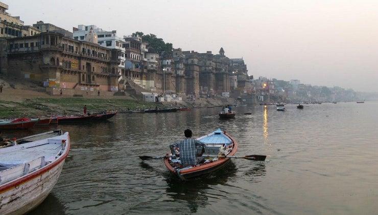 ganges-river-sacred-hindus