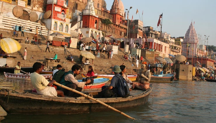 ganges-river-used-humans